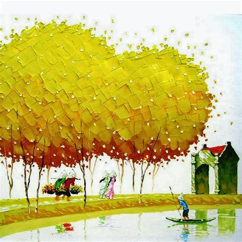 imagenes de paisajes modernos cuadros modernos pinturas y dibujos quot paisajes modernos