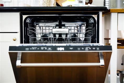 kitchen aid appliance reviews kitchenaid dishwasher resources by lifco blog kitchenaid