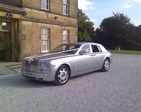limousine hire limousine hire for weddings supercar hire the raaj