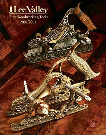 woodworking tools catalogs free 14 best images about valley tool catalog covers on