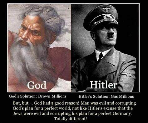 Meme Religion - meme zone atheists let s unwind religion 4 nigeria