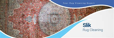 silk rug cleaners silk rug cleaning in the dallas fort worth area dalworth rug cleaning