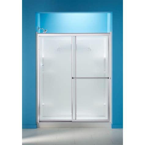 Glass Shower Doors Canada Sterling Shower Doors Canada 100 Sliding Shower Door 3 Panel Sliding Shower Door Wi 100