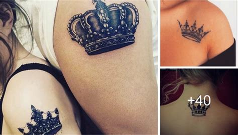 imagenes tatuajes y sus significados im 225 genes de tatuajes de coronas y su significado