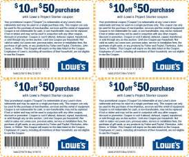 Promo Code Lowes Coupons Gordmans Coupon Code