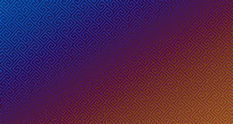 blue  orange wallpapers pixelstalknet