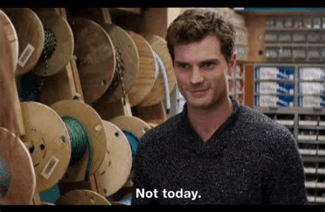 fifty shades of grey first full scene released fifty anastasia steele news and photos perez hilton