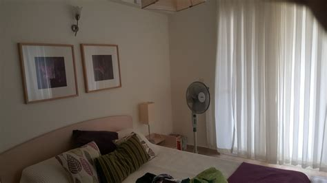 rent for two bedroom apartment 2 bedroom apartment for rent