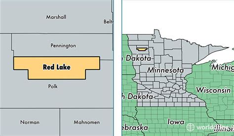 919 us area code time zone lake county minnesota map of lake county mn