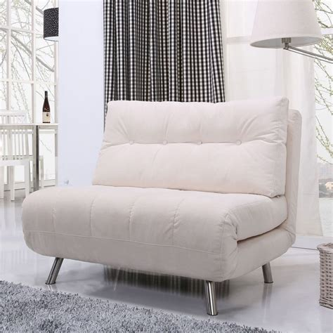 chairs that make into single beds 39 best images about chair on chair bed great