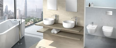 villeroy and boch usa bathroom architectura collection by villeroy boch timeless