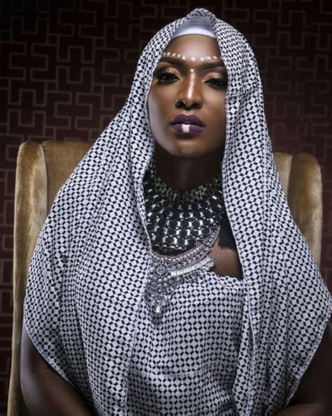 nigerian actress esther audu nollywood actress esther audu ojire shares stunning