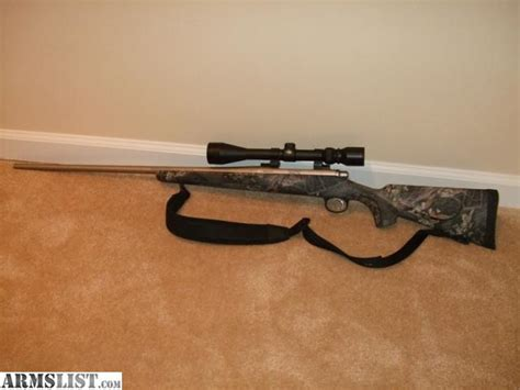 Sale Gunting armslist for sale rifle