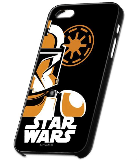 Casing Iphone 4 4s A Beautiful Mess App Custom Cover disney dont mess with vader for iphone 4 4s buy disney dont mess with vader for