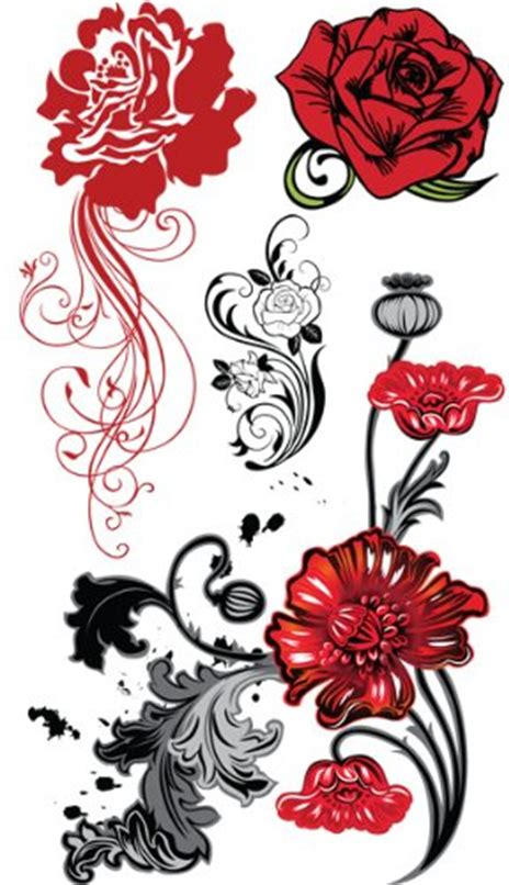 tattoo prices europe supperb 174 temporary tattoos europe beauties