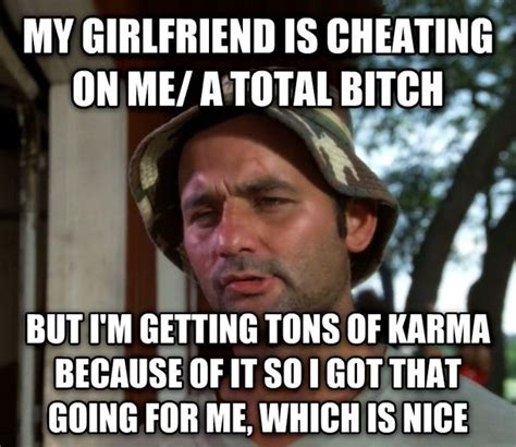Stacy Meme - scumbag stacy meme google search funny memes