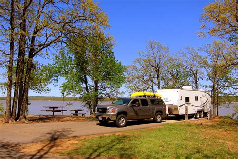 Lake Eufaula State Park Cabins by Bill And Kit S 2013 Excellent Adventure Journal 13 Bilnkit S Travel Journal