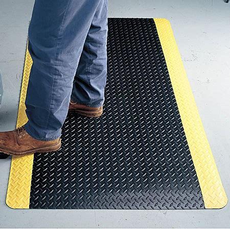 anti fatigue mat what are anti fatigue mats
