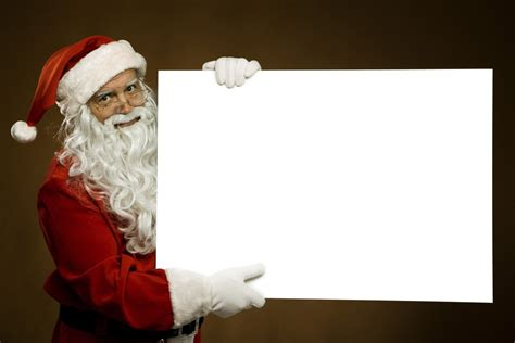images free santa claus images and wallpapers holidays and observances