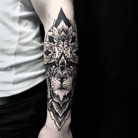 tattoo design for mens arm 100 forearm sleeve tattoo designs for men manly ink ideas