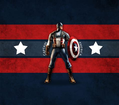 captain america moving wallpaper 960x854 cool captain america wallpaper marvel super