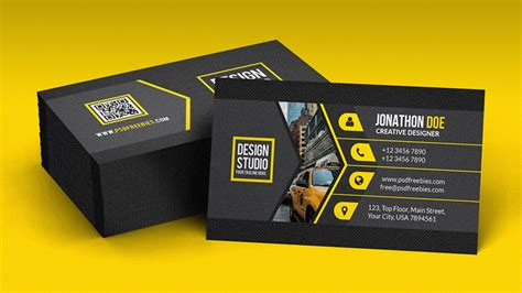 Adobe Illustrator Business Card Templates luxury collection of illustrator business card templates
