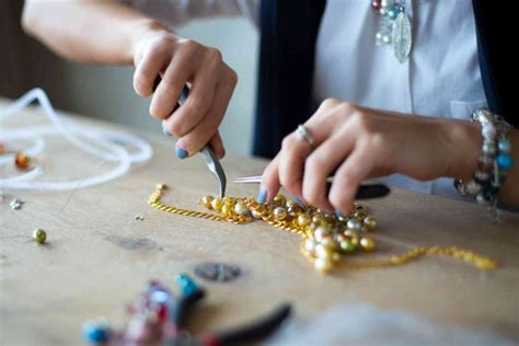 creare ladari fai da te come creare gioielli fai da te idee e soluzioni donnad