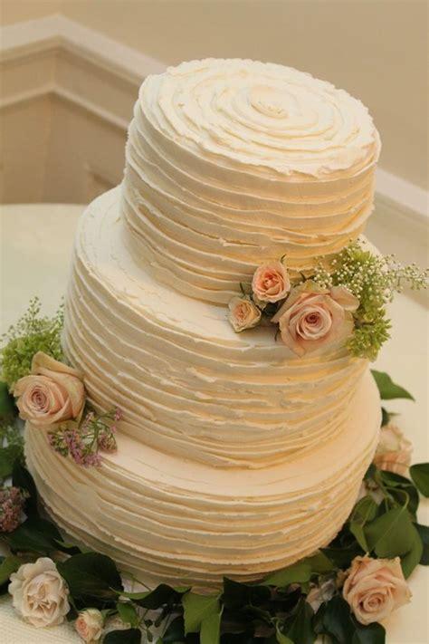 Wedding Cake Buttercream by Ruffled Buttercream Wedding Cakes Search