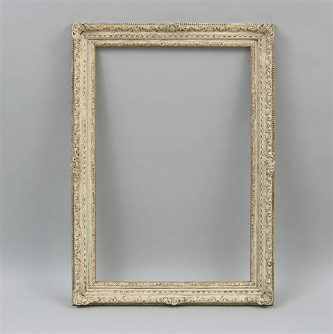 A vintage french style frame 03 07 09 sold 46