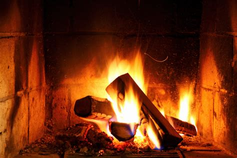 fireplace safety tips for homeowners adrian flux insurance