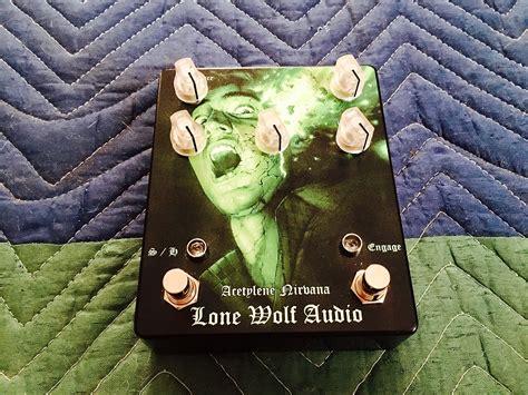 Vcard Gift Card Balance Check - lone wolf audio acetylene nirvana vcf filter phaser sle reverb