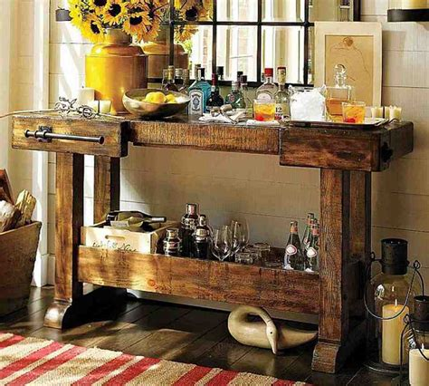 wildlife home decor rustic home decor bring a touch of country inside decor