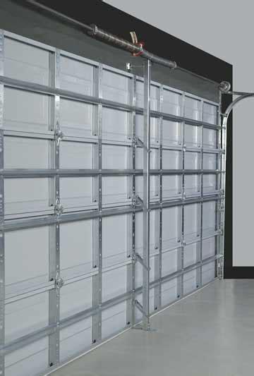 Hurricane Resistant Garage Doors Peachparts Mercedes Hurricane Proof Garage Doors
