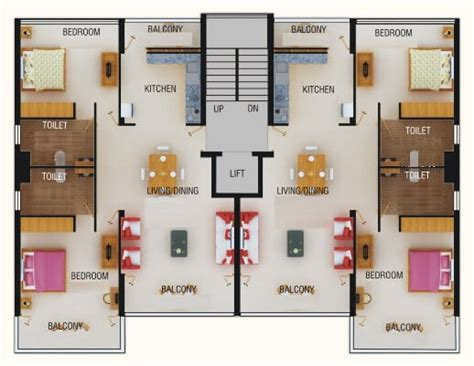 multifamily plans multifamily house plans apartment home plans designs