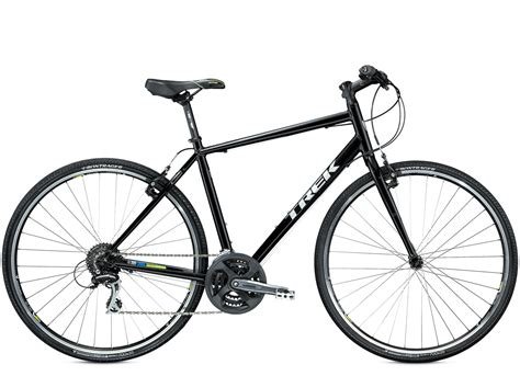 comfort bike vs mountain bike bumsteads road and mountain bikes 2015 trek fx 7 2 and