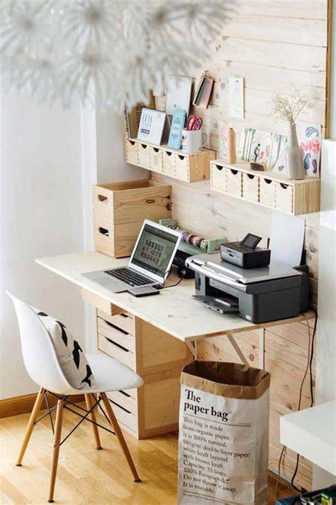a little home office inspiration that career girl 11 trucos que debes usar para organizar tu oficina y