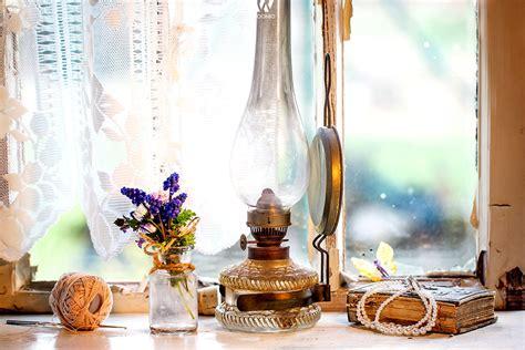 wohnideen und dekoration wohnideen und dekoration
