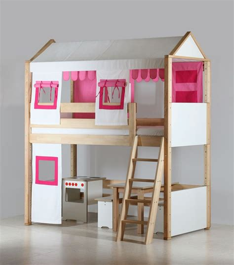 lit mezzannine 17 best images about lit on bebe ranges and shared bedrooms