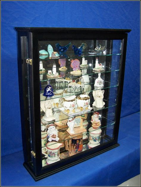 small curio cabinets cheap hanging curio cabinets cheap image of small corner curio
