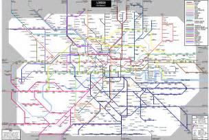 railway map and rail maps