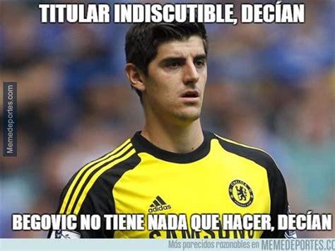 Meme Deportes - los mejores memes del manchester city chelsea