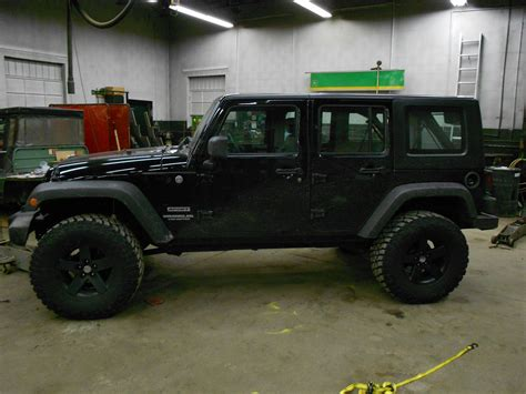 How Much Can A Jeep Wrangler Tow How Much Can A 2011 Jeep Wrangler Unlimited Tow Autos Post