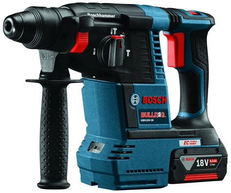 bosch power tools boschtools bosch power tools rotary hammer residential products online