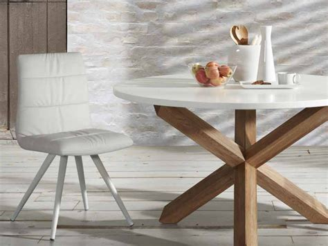 Timber Dining Tables Perth Wood Dining Table Perth Alasweaspire