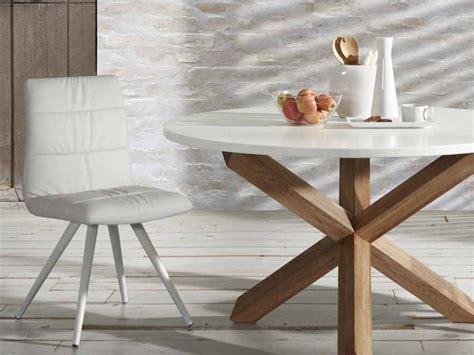 dining room furniture brisbane dining room furniture brisbane australia light