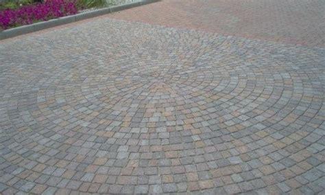 pavimento autobloccanti pavimenti autobloccanti brescia cremona ceramiche