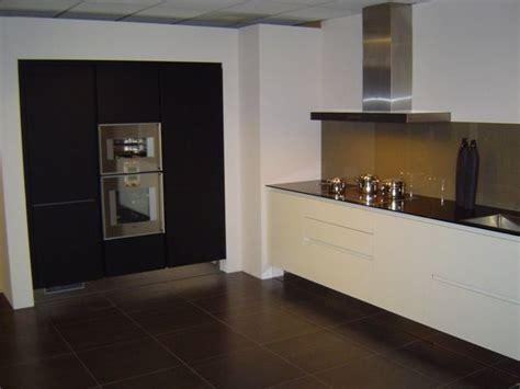 nolte keuken in duitsland kopen showroomkeukens opruiming