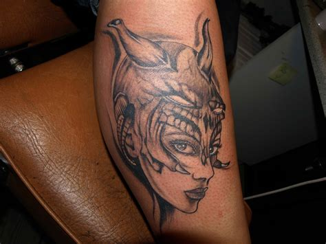 fari brady tattoo amp body piercing shading tattoo