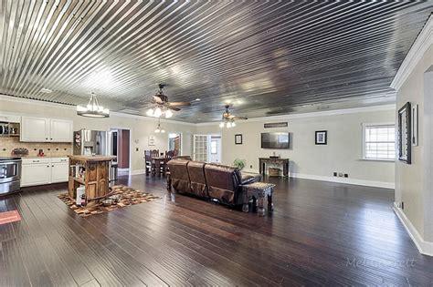 Homes For Sale With Open Floor Plans by Wood Barndominiums Joy Studio Design Gallery Best Design