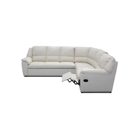 l shaped recliner sofa york l shaped modular sofa with recliner option sofas